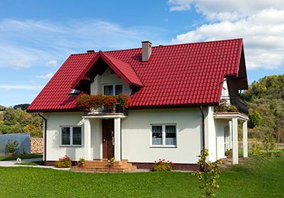 Swedsteel Swedish Steel Roofs High Quality Roofing