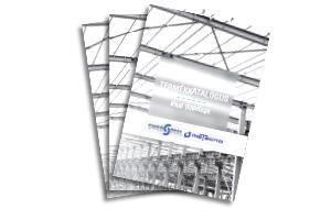 ipari-katalogus16