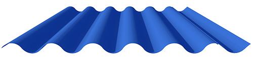 sin45_blue