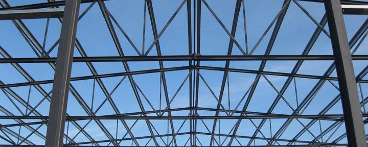 Swedsteel vékonyfalú acél szelvények